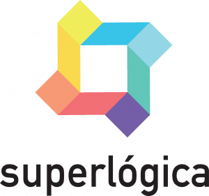 """Superlógica"""